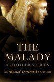 The Malady and Other Stories (eBook, ePUB)