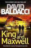 King and Maxwell (eBook, ePUB)