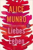 Liebes Leben (eBook, ePUB)