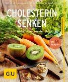 Cholesterin senken (eBook, ePUB)