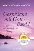 Gespräche mit Gott - Band 1 (eBook, ePUB)