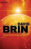 Sonnentaucher / Erste Uplift-Trilogie Bd.1 (eBook, ePUB)