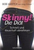 Skinny! Die Diät (eBook, ePUB)