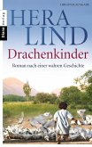 Drachenkinder (eBook, ePUB)