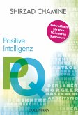 PQ - Positive Intelligenz (eBook, ePUB)