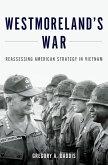 Westmoreland's War (eBook, ePUB)