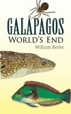 Galapagos (eBook, ePUB)
