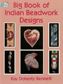Big Book of Indian Beadwork Designs (eBook, ePUB)