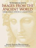 Winckelmann's Images from the Ancient World (eBook, ePUB)