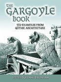 The Gargoyle Book (eBook, ePUB)