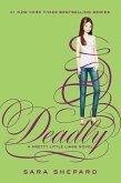 Pretty Little Liars #14: Deadly (eBook, ePUB)