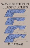Wave Motion in Elastic Solids (eBook, ePUB)