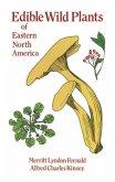 Edible Wild Plants of Eastern North America (eBook, ePUB)