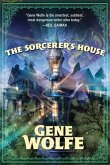 The Sorcerer's House (eBook, ePUB)
