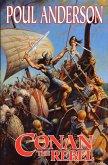 Conan The Rebel (eBook, ePUB)