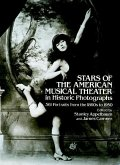 Stars of the American Musical Theater in Historic Photographs (eBook, ePUB)