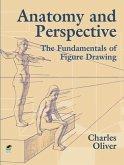 Anatomy and Perspective (eBook, ePUB)