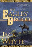 The Eagles' Brood (eBook, ePUB)