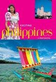 Exciting Philippines (eBook, ePUB)