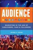 Audience (eBook, ePUB)