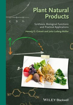 Plant Natural Products