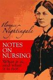 Notes on Nursing (eBook, ePUB)