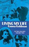 Living My Life, Vol. 2 (eBook, ePUB)