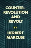 Counterrevolution and Revolt (eBook, ePUB)
