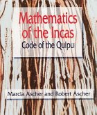 Mathematics of the Incas (eBook, ePUB)