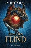 Drachenfeind / Die Feuerreiter Seiner Majestät Bd.8