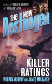 The New Destroyer: Killer Ratings (eBook, ePUB)