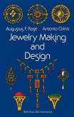 Jewelry Making and Design (eBook, ePUB)
