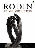 Rodin on Art and Artists (eBook, ePUB)