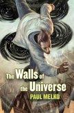 The Walls of the Universe (eBook, ePUB)
