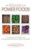 Peruvian Power Foods (eBook, ePUB)