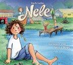 Nele im Zeltlager / Nele Bd.11 (2 Audio-CDs)