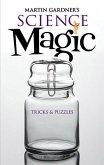 Martin Gardner's Science Magic (eBook, ePUB)