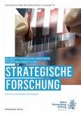 Strategische Forschung