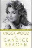 Knock Wood (eBook, ePUB)