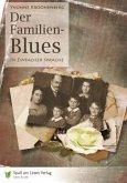 Der Familien-Blues