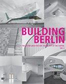 Building Berlin, Vol. 3