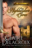 The Highlander's Curse (The True Love Brides, #2) (eBook, ePUB)