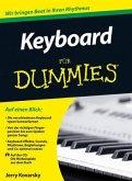 Keyboard für Dummies