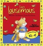 Leo Lausemaus - Meine liebsten Geschichten