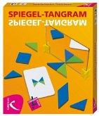 Spiegel-Tangram (Spiel)