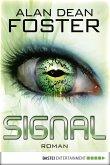 Signal (eBook, ePUB)