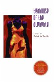Teahouse of the Almighty (eBook, ePUB)