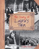 The Diary of Laura's Twin (eBook, ePUB)