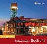 Liebenswertes Bochum