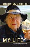 Doris McCarthy: My Life (eBook, ePUB)